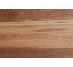 Blackbutt 14mm Engineered Timber Flooring (Matt Brushed)