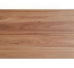 Blackbutt 14mm Engineered Timber Flooring (Semi Gloss)