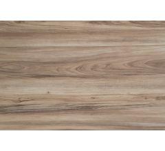 Blackbutt 5mm Hybrid Vinyl Flooring