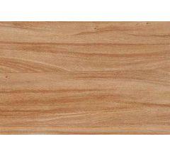 Blackbutt Laminate Flooring 1215x165x12mm image