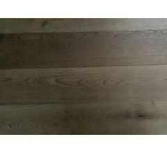 Brown Oak Engineered Oak Flooring ***4mm veneer***