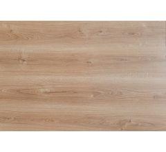 Canyon Oak Russian made wood look flooring.