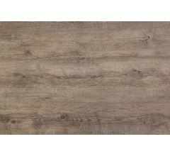 6.255m² Cedar Hybrid Vinyl Flooring 1524x228x6.5mm