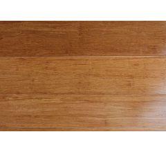 11.858m² Champagne Bamboo Flooring 1830x135x14mm