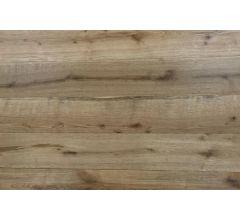 Copenhagen Engineered Oak Flooring