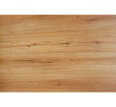 Country Oak Laminate Flooring 1218x198x8mm image
