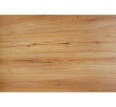 Country Oak 8mm Laminate Flooring