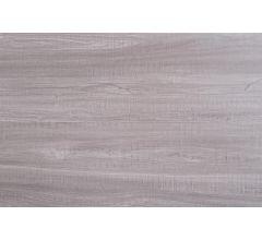 saw cut oak grey