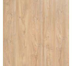 CLIX Acacia Laminate Flooring CXF026 Quickstep