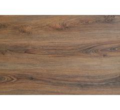 51.438m² Daniel Laminate Flooring 1215x196x12mm