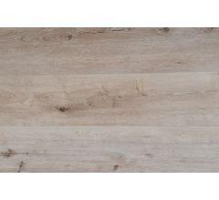 danish-oak-121-7mm-hybrid-vinyl-flooring-vin121ser1800x228x7 image