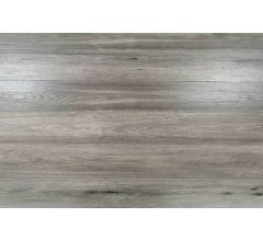Dapple Grey 8mm Laminate Flooring