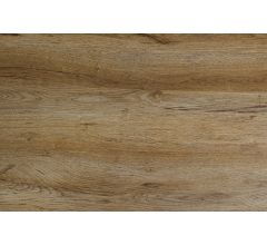 David 8mm Laminate Flooring