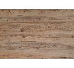 Distressed Oak 109 7mm Hybrid Vinyl Flooring