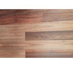 Bronzed Aussie Engineered Timber Image