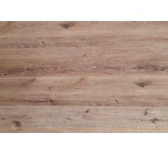 European Oak 102 7mm Hybrid Vinyl Flooring