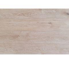 FM1605 Laminate Flooring by Terra Mater Floors.