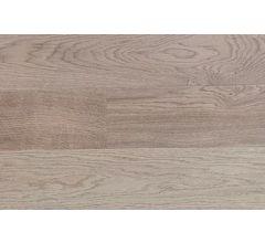 Fossil Engineered Oak Image