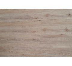 Serfloor 103 French Oak