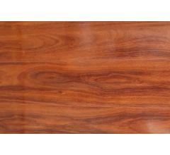 Blue Gum Laminate Flooring 1215x165x12mm image