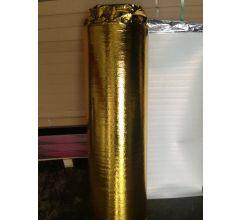 Roberts Lamilay Gold 3mm Foam Underlay