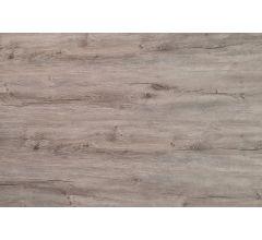 Serfloor 104 Grey Gum Flooring