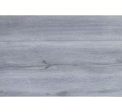 28.877m² Grior Laminate Flooring 2290x194x12mm image