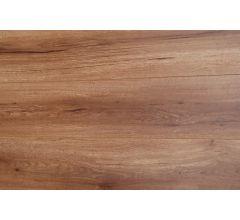 Hazel Laminate Flooring 1218x198x8mm