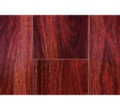 HD704 Jarrah 12mm Laminate Flooring by Floortex