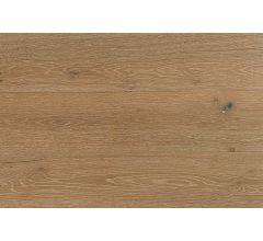 1902 Oak Flooring Image