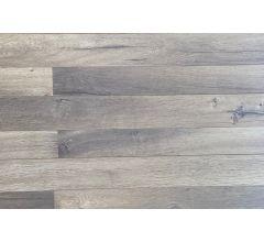 Dean Laminate Flooring 2250x195x12mm image