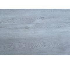 14.054m² Light Grey Hybrid Vinyl Flooring 1220x180x6.5mm
