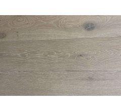 Georgia Engineered Oak Flooring Image