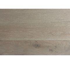 Virginia Oak Flooring Image