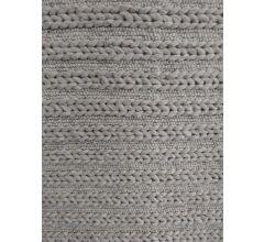 Alpine Haze Rug 1.6 x 2.3 (Hand Woven Wool)