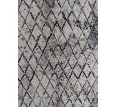 Kensington Lattice Rug 1.6 x 2.3 metres (Polypropylene)