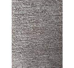 Volume Paperbark Rug 1.6 x 2.3 metre (Hand Woven Wool)