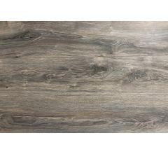 Lava Oak Flooring Image