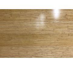 Natural Bamboo Flooring Image