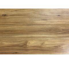 Blackbutt Laminate Flooring Image