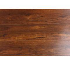 Merbau Laminate Flooring Image
