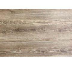 Hydro XL Blackbutt Clever Choice Flooring Image