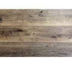 Grey waterproof flooring image