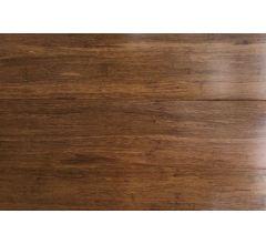 Coffee Bamboo Flooring 1850x137x14mm image