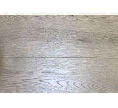 Volcano Engineered Oak Flooring 1900x190x15mm image