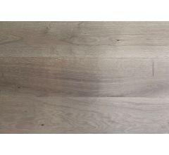Lime Smoke Engineered Oak Flooring 1900x190x15mm image