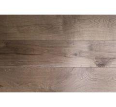 Vintage Grey Engineered Oak Flooring 1900x190x15mm image