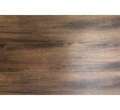 Milan Long Board Laminate Flooring Image