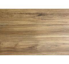 Blackbutt Laminate Flooring 2200x191x12mm image