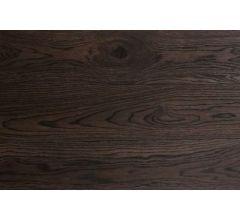 Brett Engineered Oak Flooring 2200x220x18mm